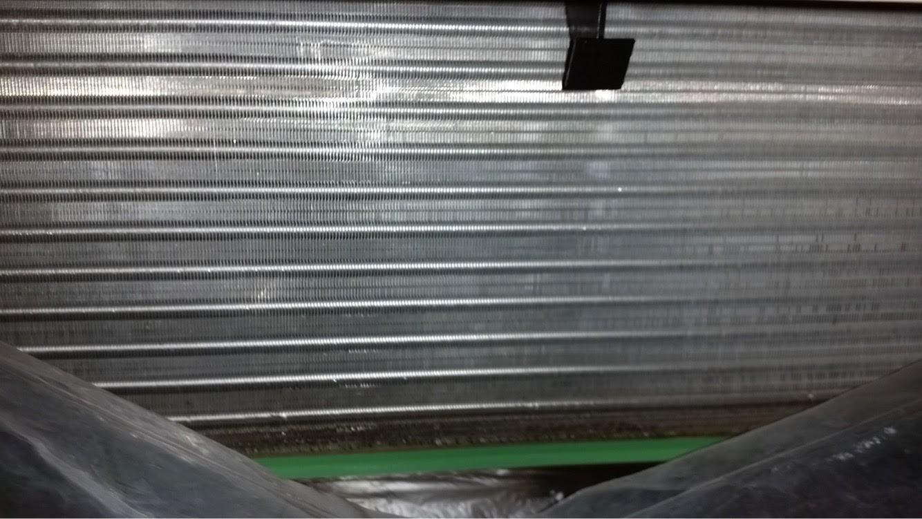 エアコン洗浄クリーニングは西宮の森美装へ。業務用・お掃除ロボも大歓迎!西宮・芦屋・神戸・尼崎・兵庫・大阪どこでも対応いたします!