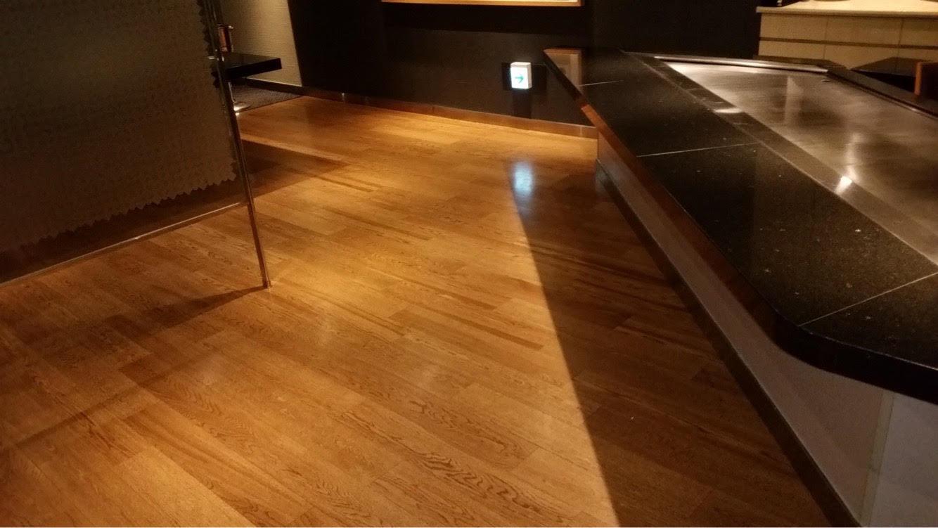 ハウスクリーニング・建築美装・特殊洗浄・床ワックスは西宮の森美装へ。西宮・芦屋・神戸・尼崎・兵庫・大阪・関西・近畿どこでも対応いたします!