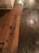 店舗美装・厨房美装・特殊洗浄は西宮の森美装へ。西宮・芦屋・神戸・尼崎・兵庫・大阪・どこでも対応いたします!